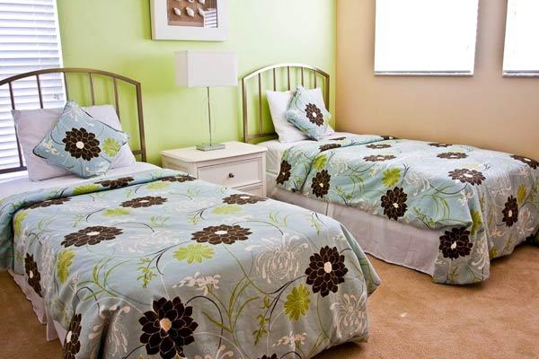 alarms bedroom door alarms alarm kids new spy gear bedroom door alarms